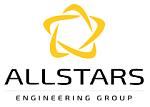 client_logo_allstars_engineering